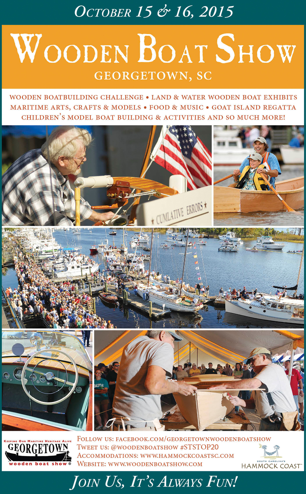 WBS Wooden Boat mag ad 2016.jpg