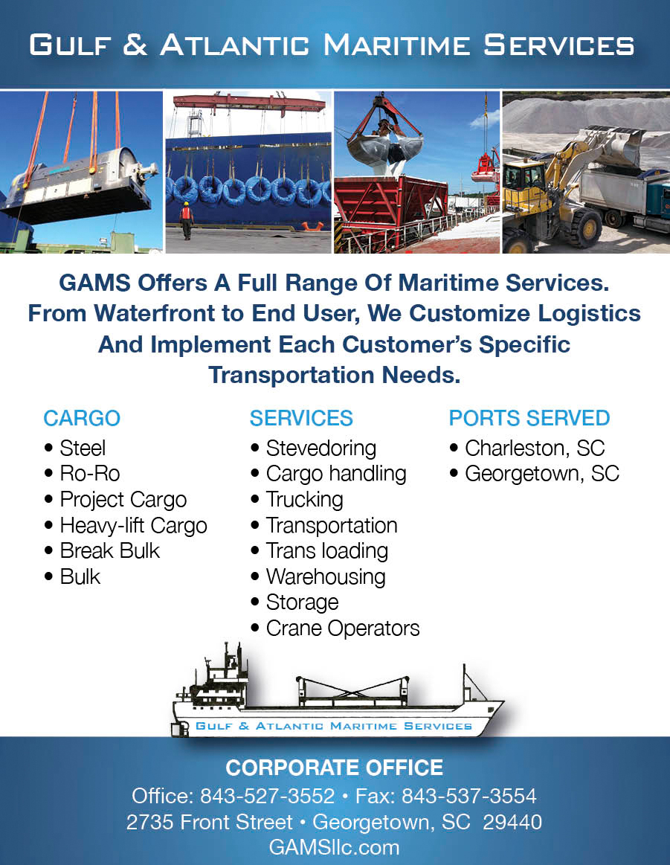 GAMS Port Directory AD 2016.jpg