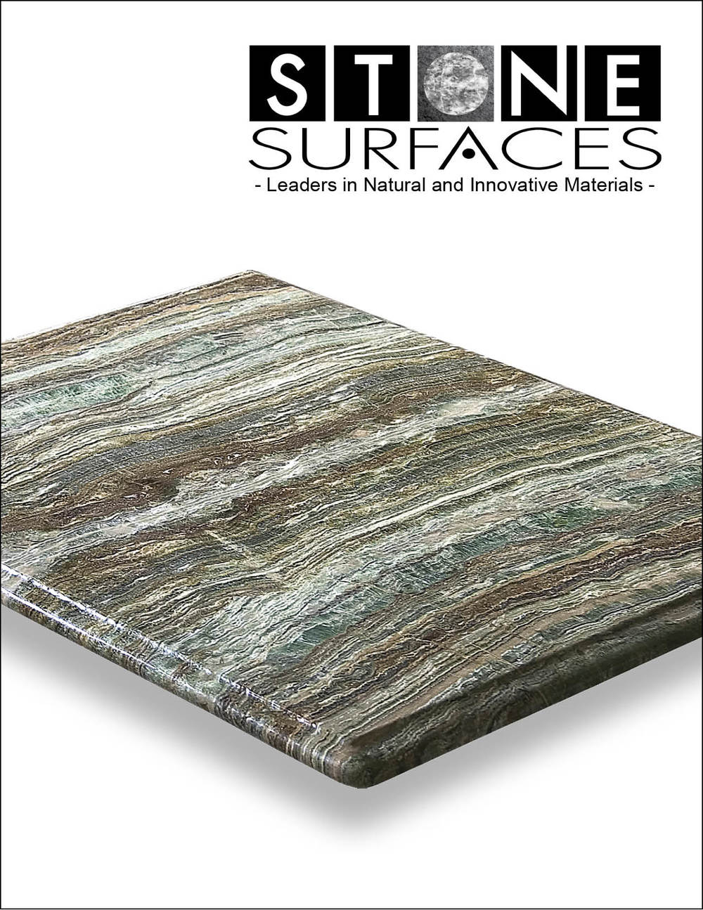 SS_Brochure_Cover.jpg