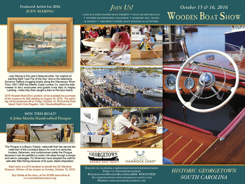 WBS 2016 Brochure Final Printrunner.jpg