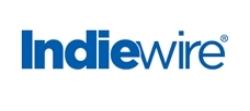 indiewire logo 2.jpg