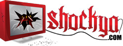 shockya-logo2.jpg