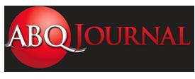 abqj-logo.png