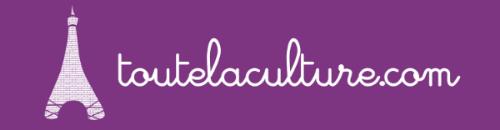 toute_la_culture_violet2.png