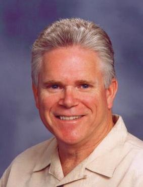 Bill Savage
