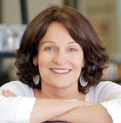 Linda Deason