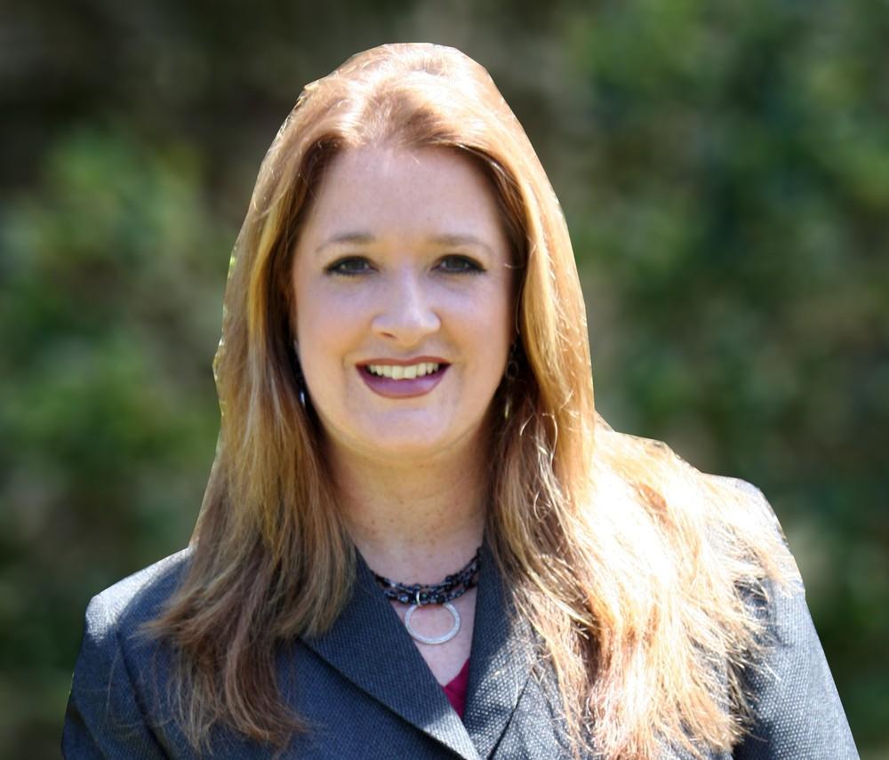 Melinda Baxley.JPG