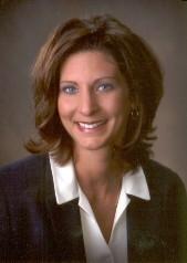 Renee Hartzell