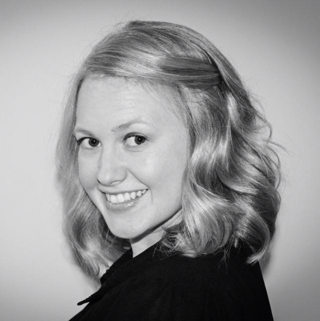 Melissa Rigdon              President / Broker