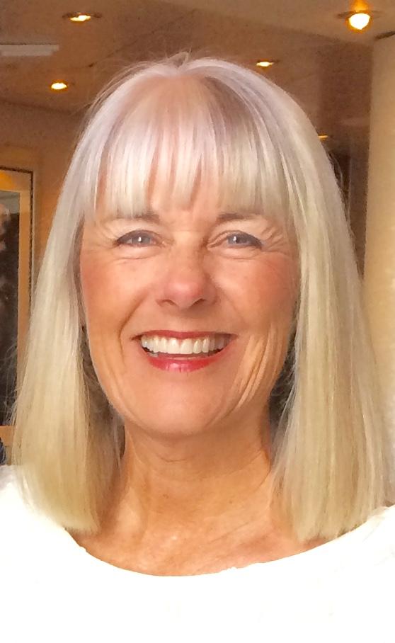 Carol O'Donoghue  1-904-307-3604
