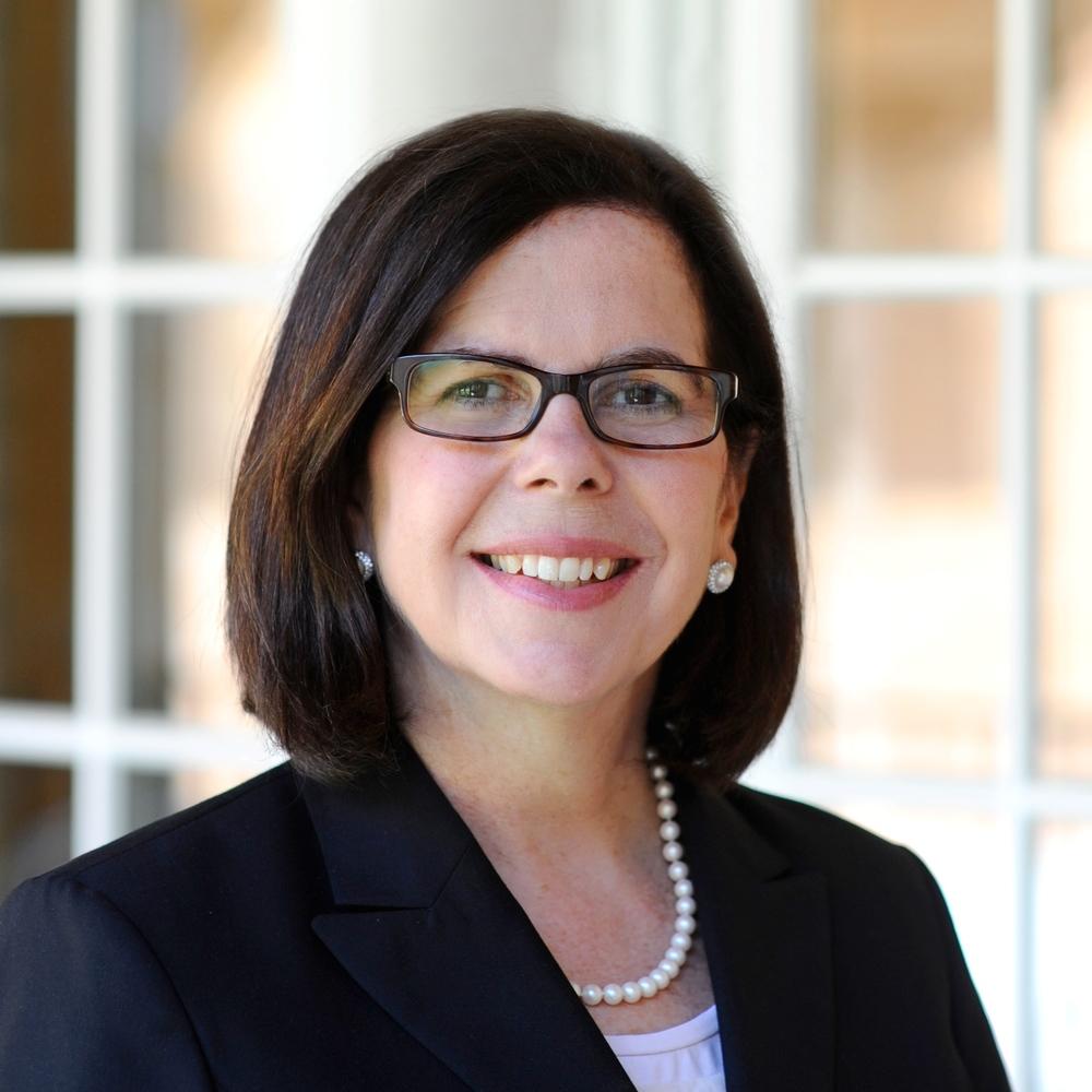 Sharon Hefferan, Executive Director Telephone:202-386-6905 ext. 121 EmailSharon Hefferan