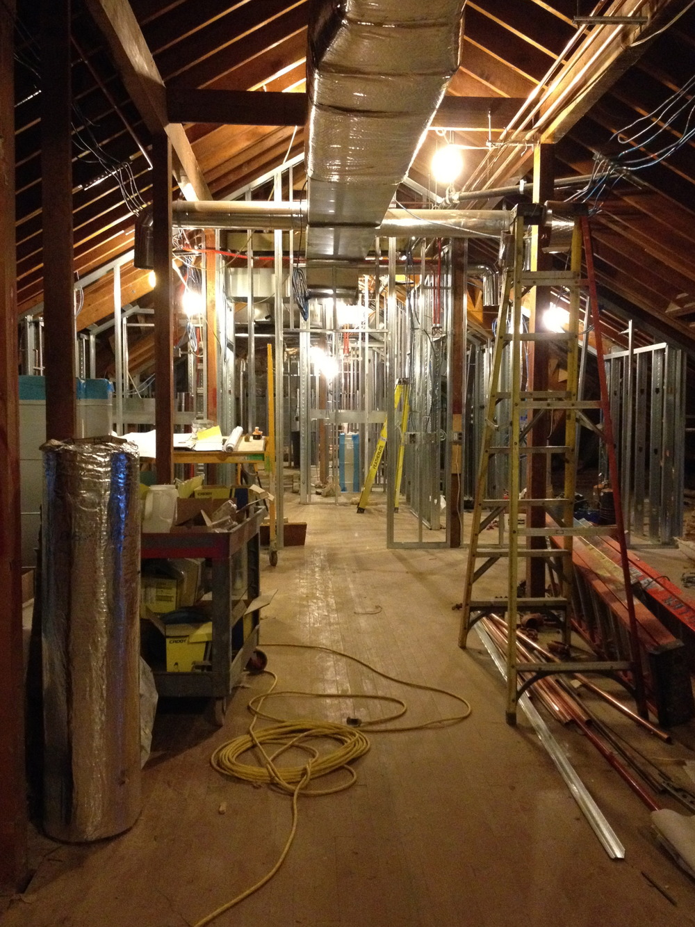 3rd floor under construction.jpg