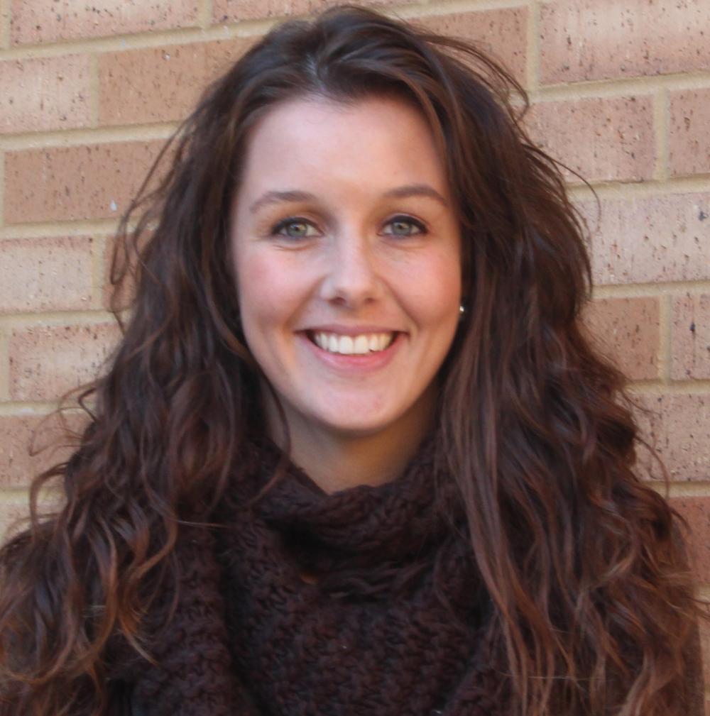 Regina Bethencourt, Director of Marketing and Communications Telephone:202-386-6905 ext. 125 EmailRegina Bethencourt