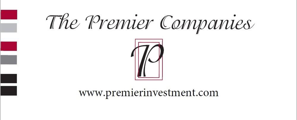 The Premier Companies