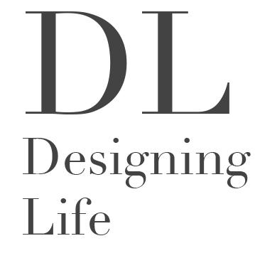 Designing Life, LLC