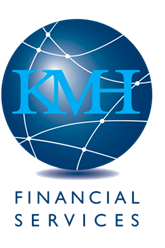KMH Financial Services, LLC