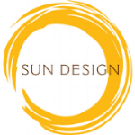 sun design updated logo.png