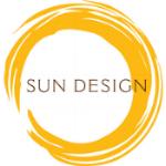 sun design updated logo.png