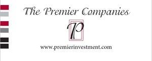 premiere companies.jpeg