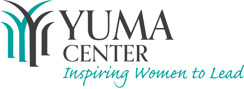 Yuma Gray Blue Logo NEW.png
