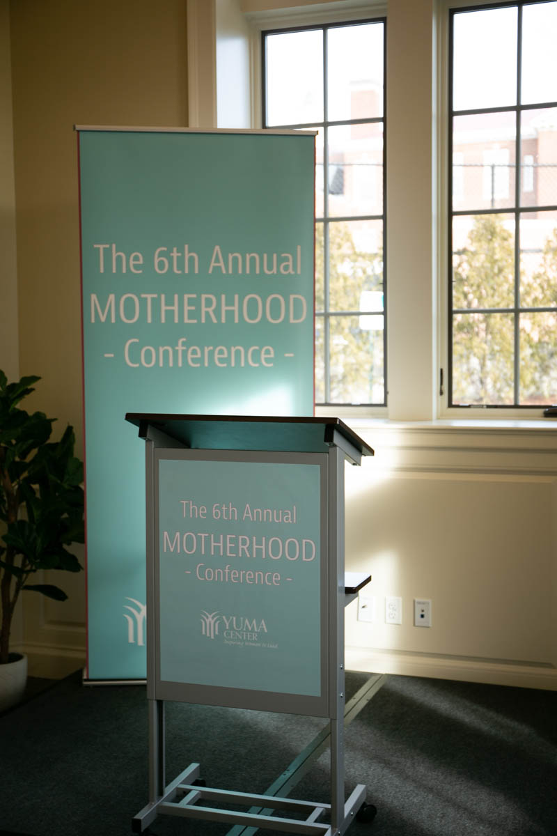 Motherhood Conference 2019-2418.jpg