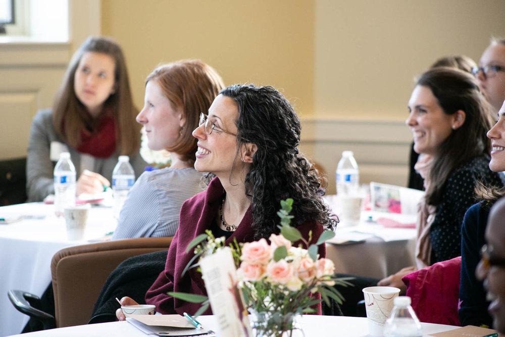 Motherhood Conference 2019-2463.jpg