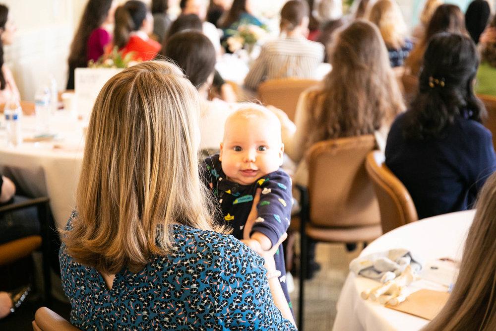 Motherhood Conference 2019-2495.jpg