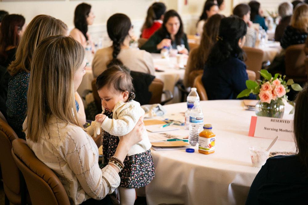 Motherhood Conference 2019-2502.jpg