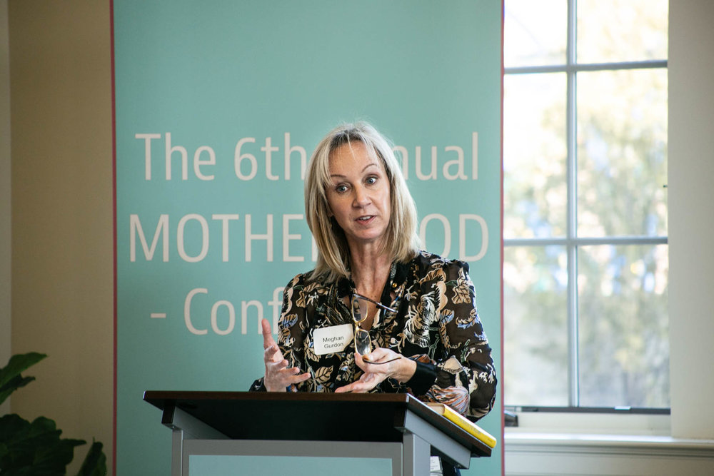 Motherhood Conference 2019-2526.jpg