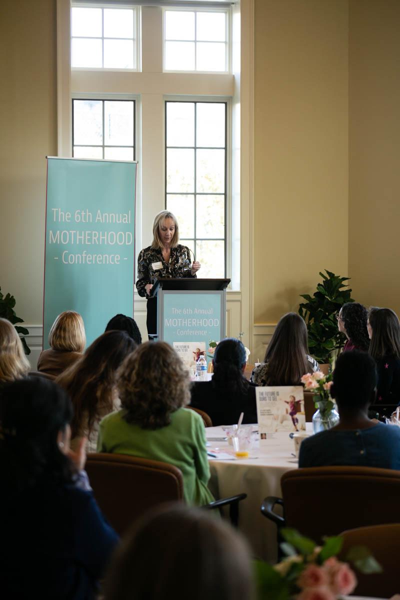 Motherhood Conference 2019-2549.jpg