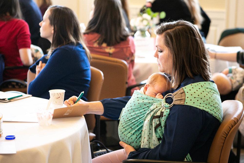 Motherhood Conference 2019-2584.jpg