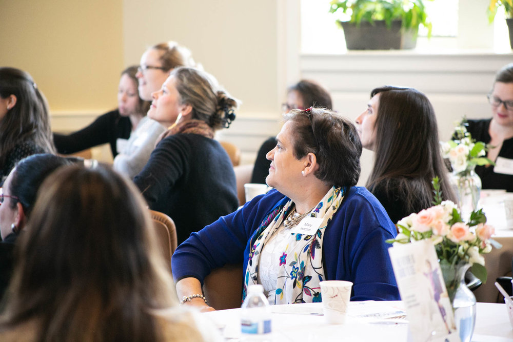 Motherhood Conference 2019-2588.jpg
