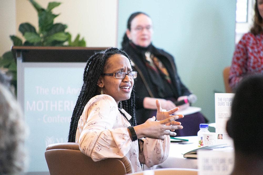 Motherhood Conference 2019-2703.jpg