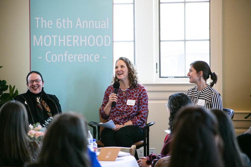 Motherhood Conference 2019-2710.jpg
