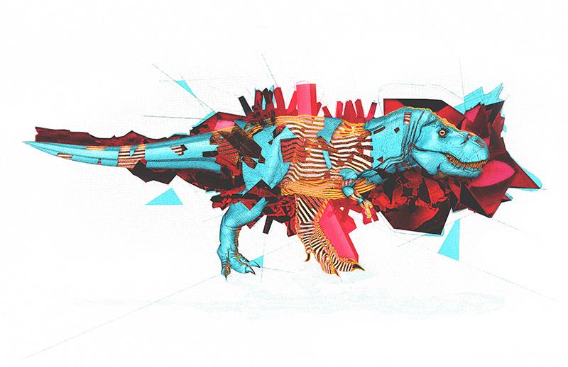 t-rex_small.jpg