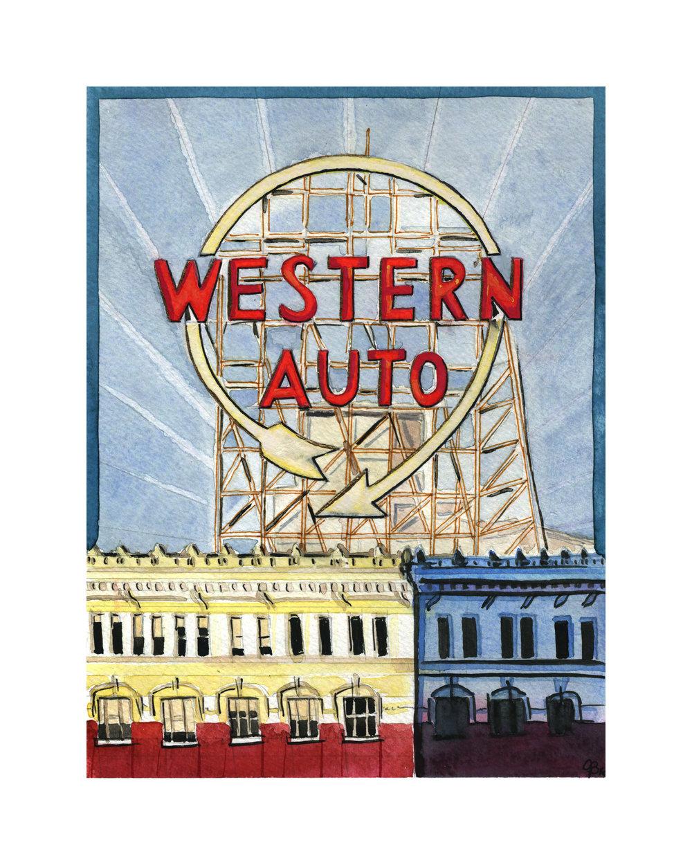 Western Auto 8x10.jpg