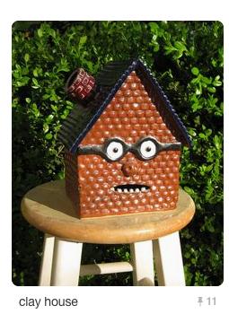 clay house.jpg