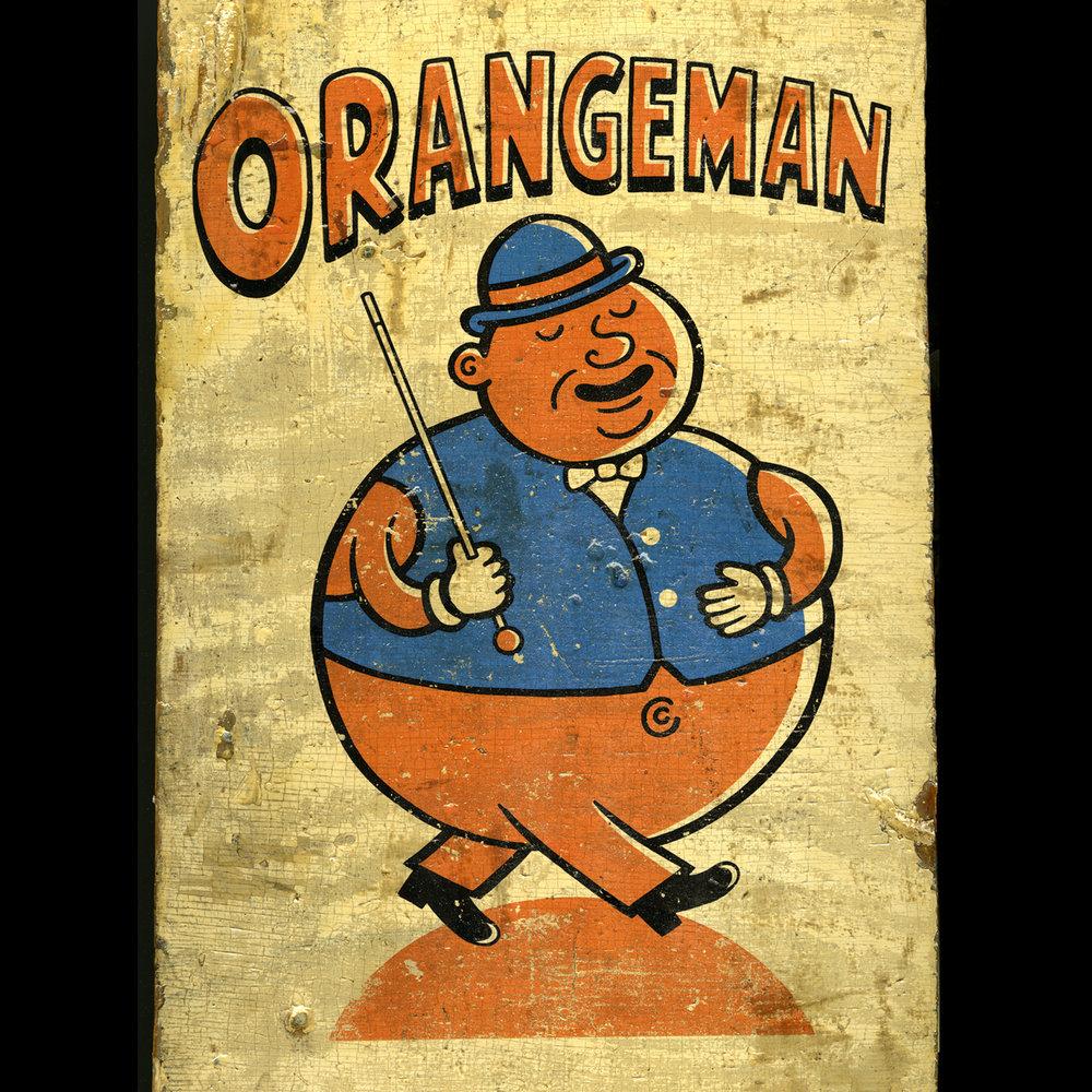 Orangeman.jpg