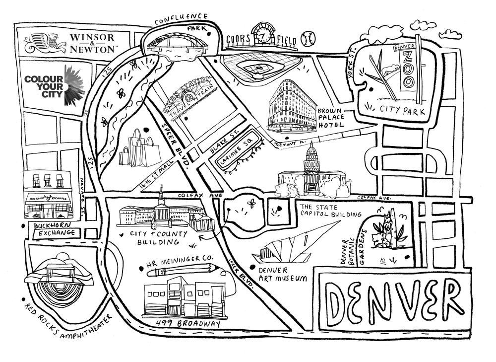 WN_DENVER-MAP.png