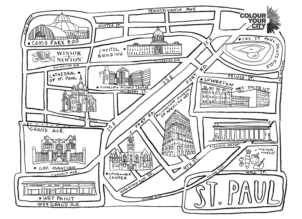 ST-PAUL-MAP.png