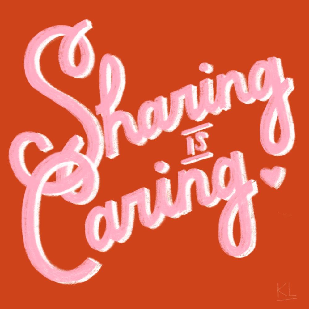 SHARING CARING.PNG