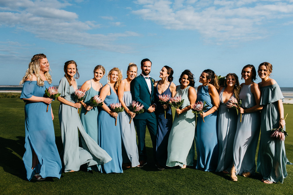 Kaitlin Allan-Wedding Party-0132.jpg
