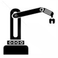 IndustrialAutomation.jpg