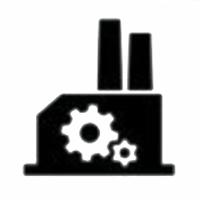 IndustrialMachines.jpg