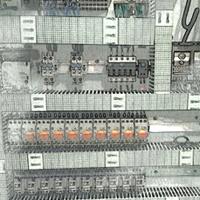 ServiceProvided_filter_fabrication2.jpg