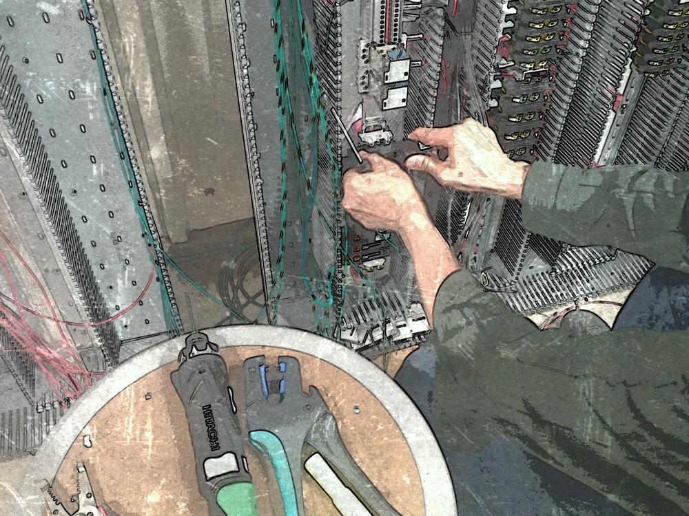 Custom-electrical-control-panels-CO