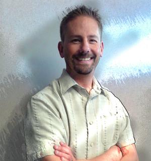 Evan-Coulter-UCEC