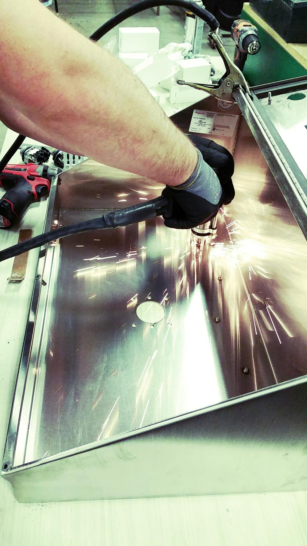 UCEC-Arvada-manufacturing-2015