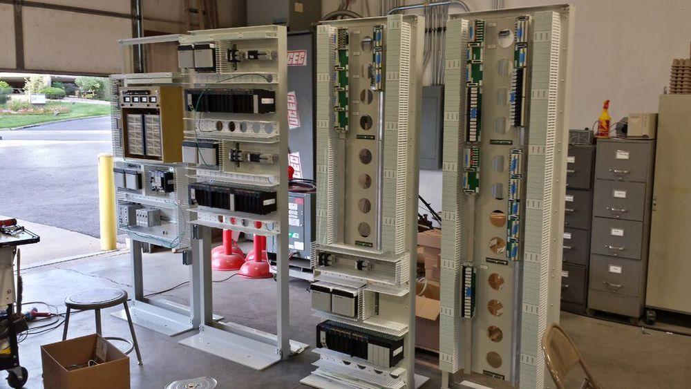 UCEC-panel-fabrication_UCEC