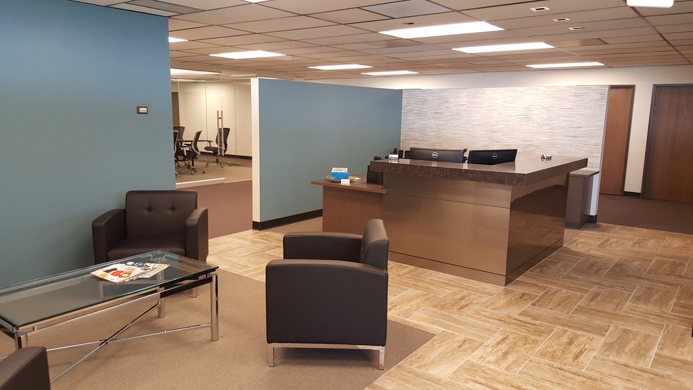 UCEC-Headquarters-Arvada-CO-2015